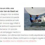 andreabrussi.it - giornale-della-vela_meteor