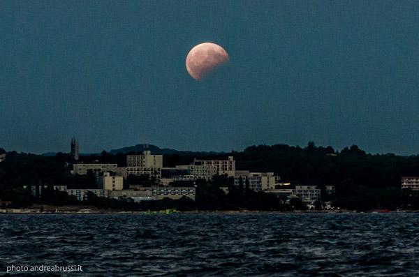 andreabrussi.it - luna eclissi rovigno