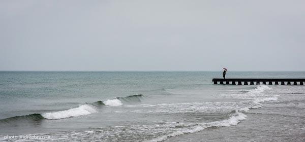 andreabrussi.it - Saluto al mare 2018