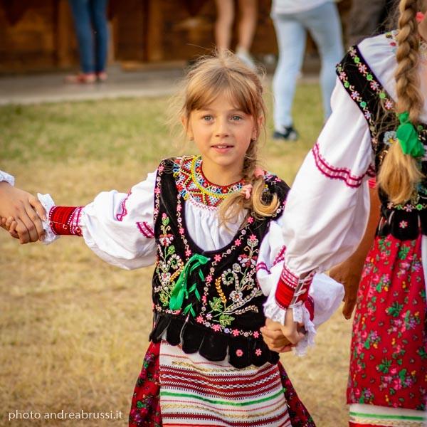 andreabrussi.it -Festa dei popoli Giavera