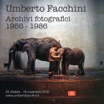 Umberto-Facchini-Archivi-Fotografici