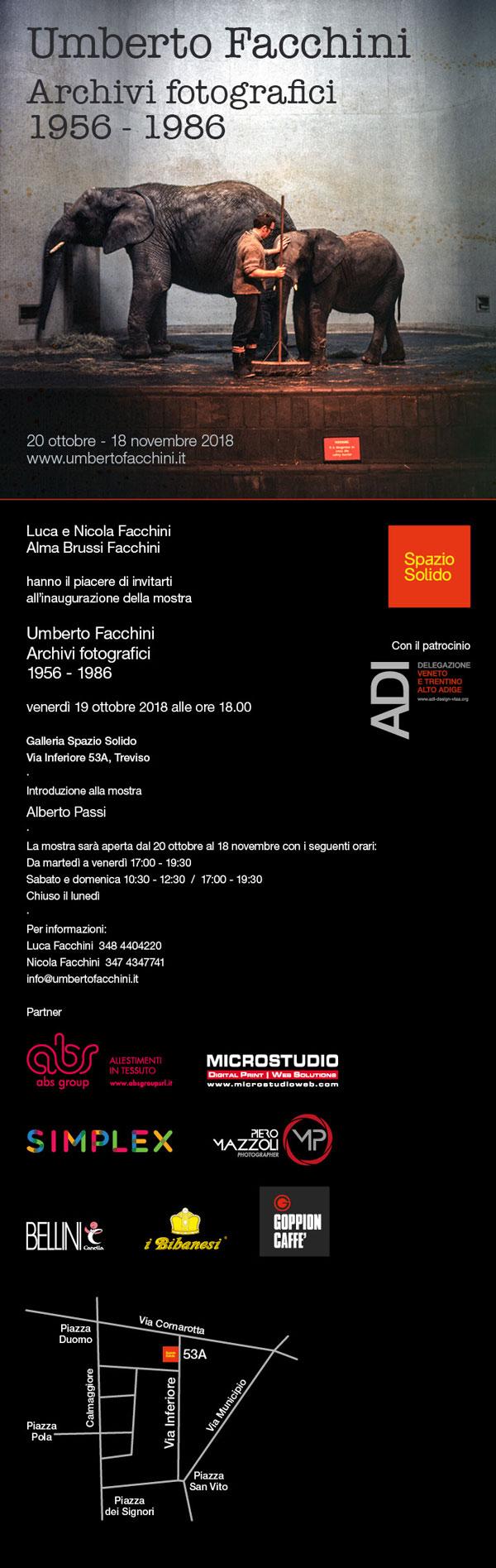 Umberto-Facchini-Archivi-Fotografici-invito