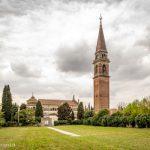 andreabrussi.it - Montebelluna Mercato Vecchio