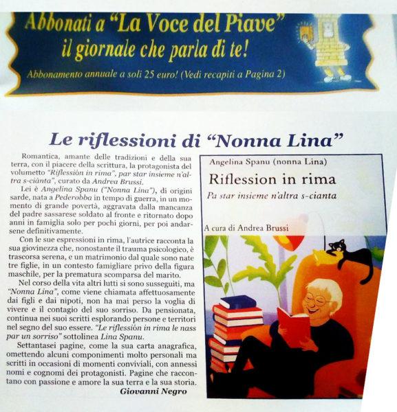 andreabrussi.it - Nonna-Lina